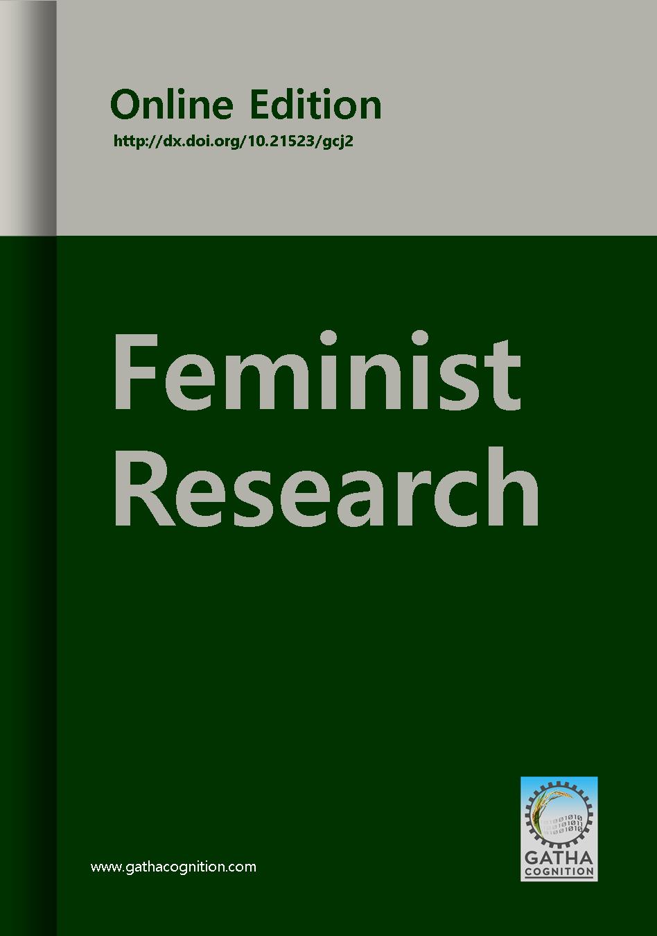 Native Feminism in the Globalized Indian English Novel